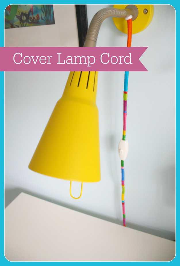 friendship lamp diy mama. Black Bedroom Furniture Sets. Home Design Ideas