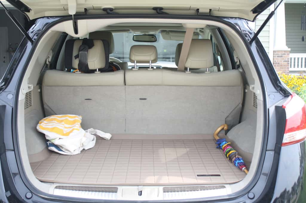 clean-trunk