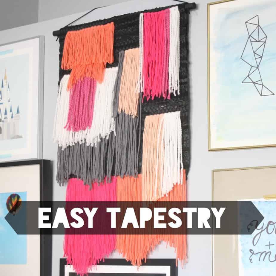 easy-tapestry