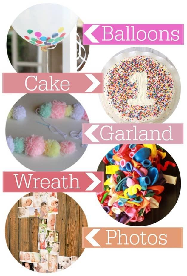 first-birthday-ideas