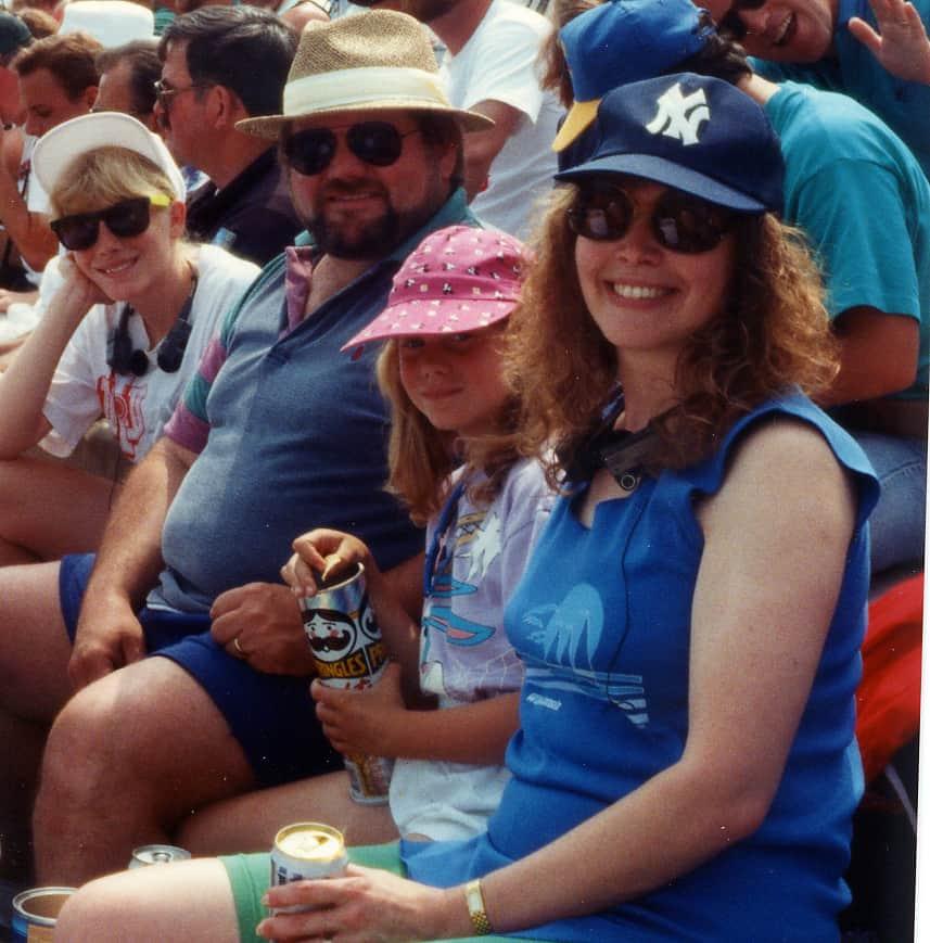 race_1993