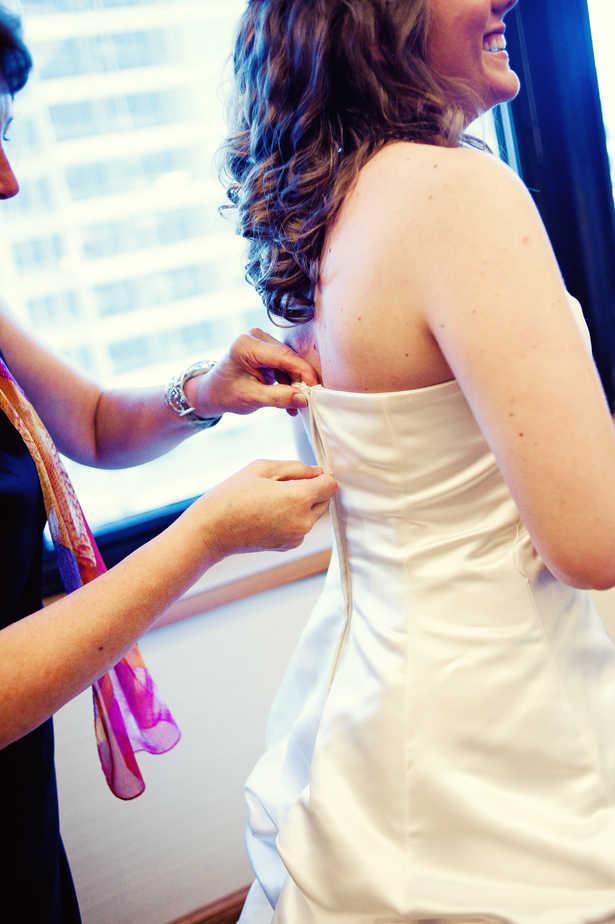 dress-zip