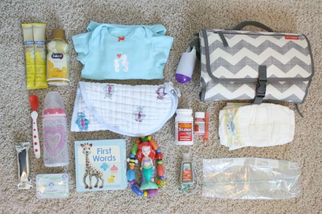 after-diaper-bag