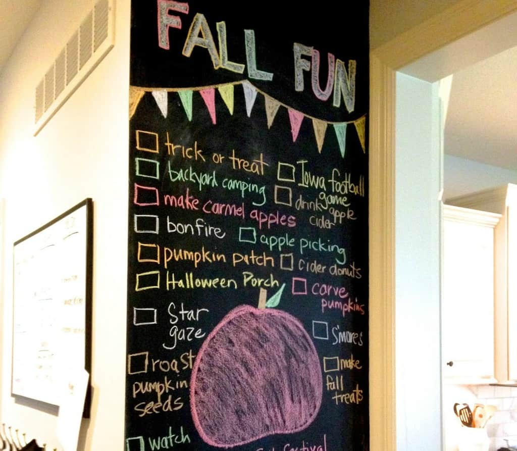 chalk-board-fall