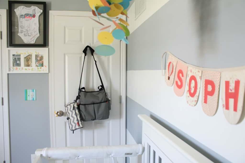 diaper-bag-door