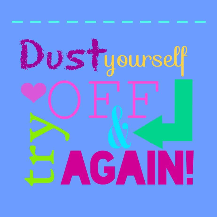 dust-yourself-off