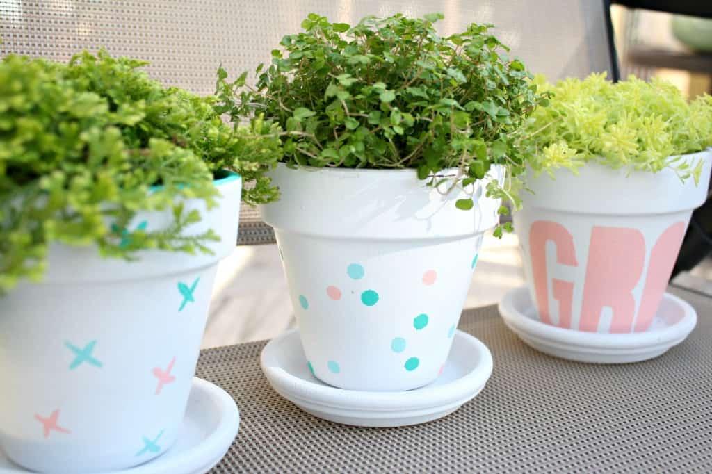 pots-outside1