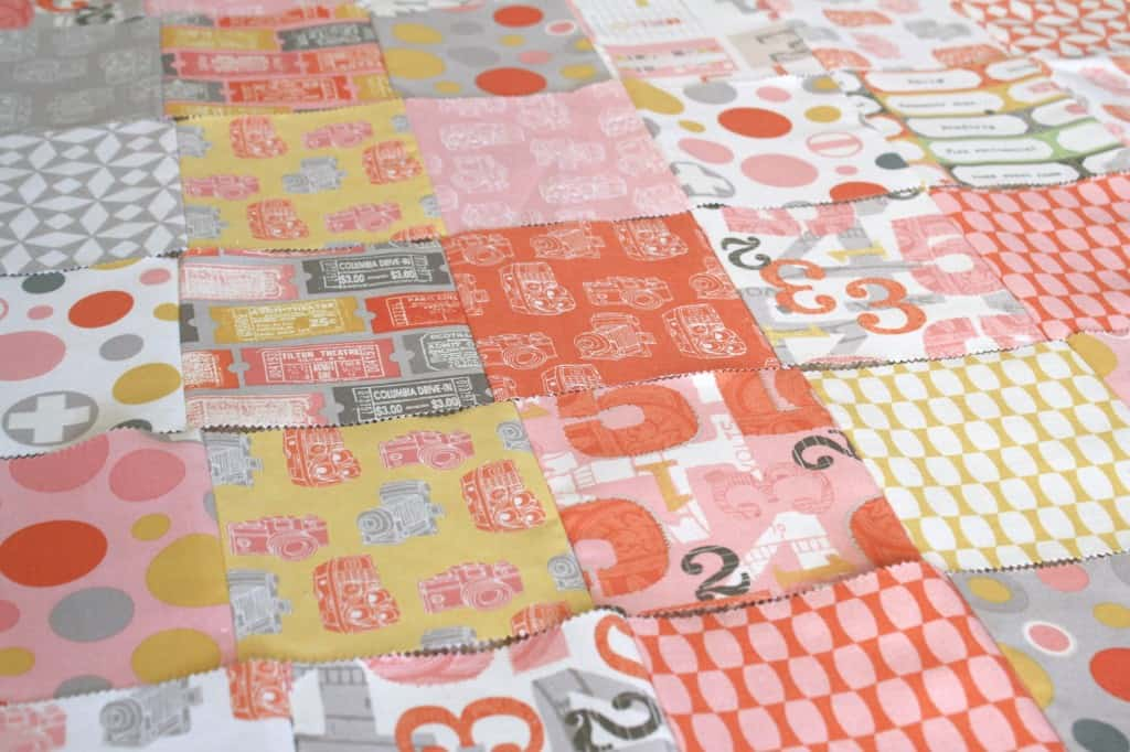 quilt-pieces-rows