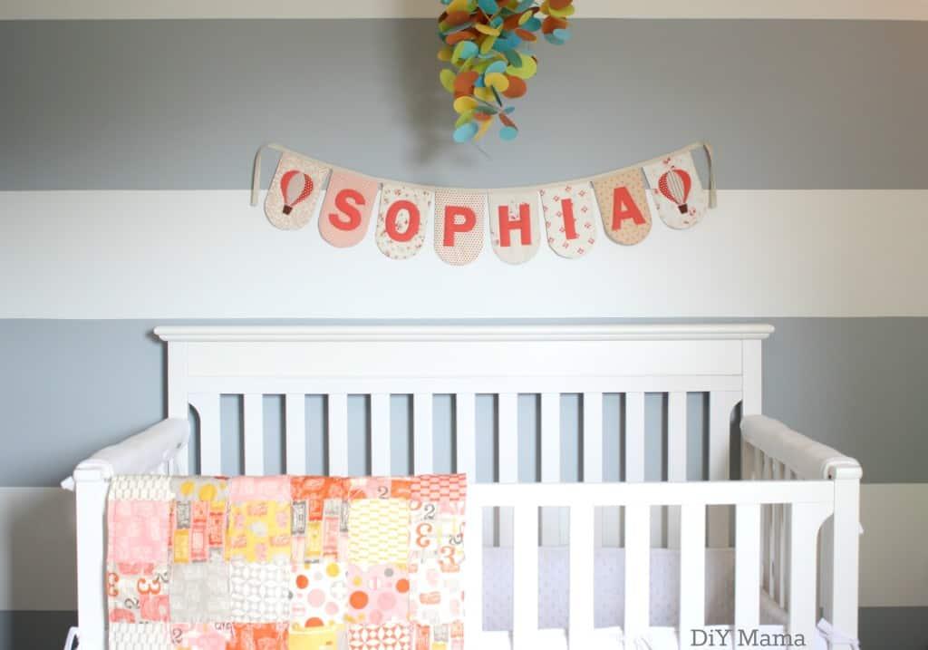 sophie-crib