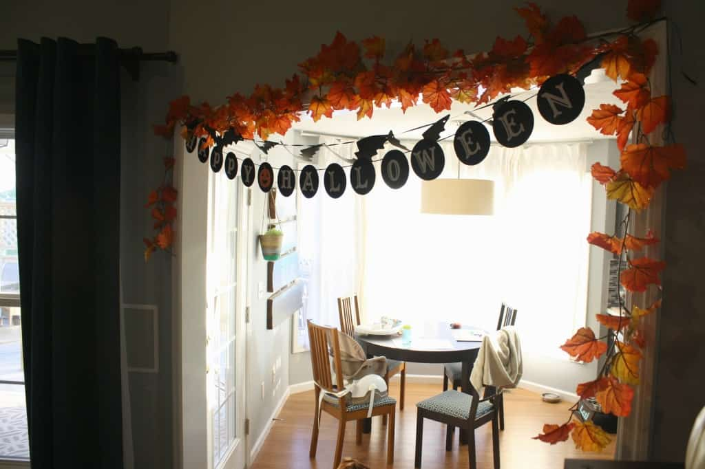 halloween-kitchen