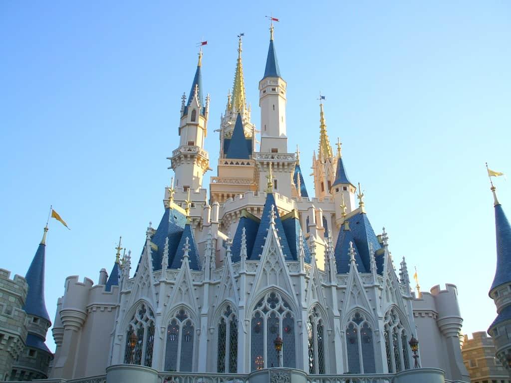 disney_castle