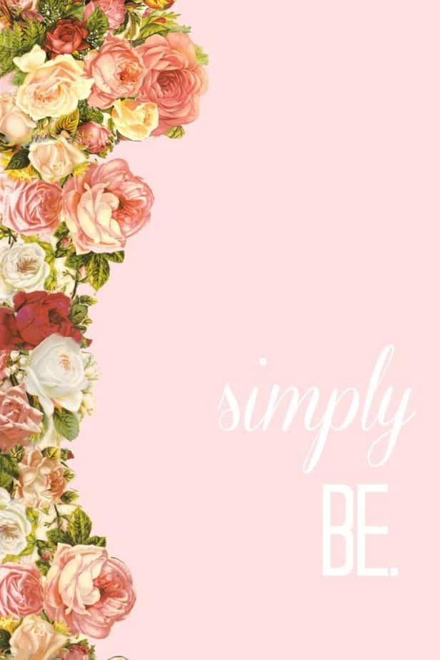 simply_be