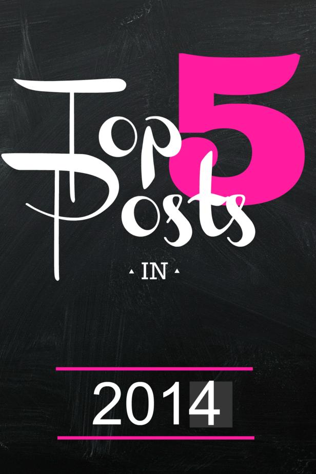 top_posts_2015