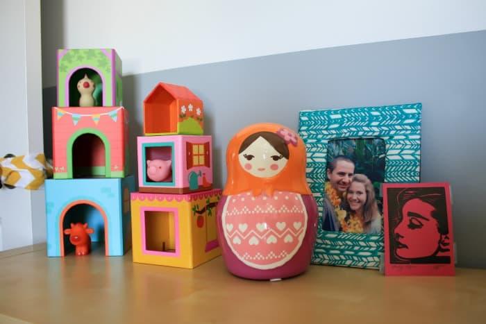 House_Soph_toys