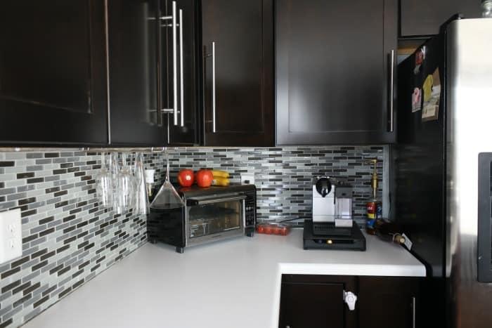 House_kitchen_nesspresso