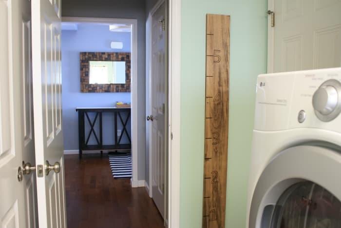 House_laundry