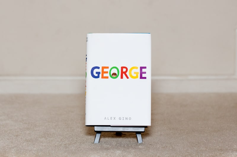 2015-PageTurners-10George1