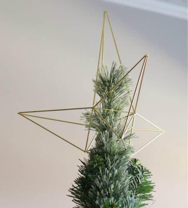 modern_geometric_tree_topper_ehow