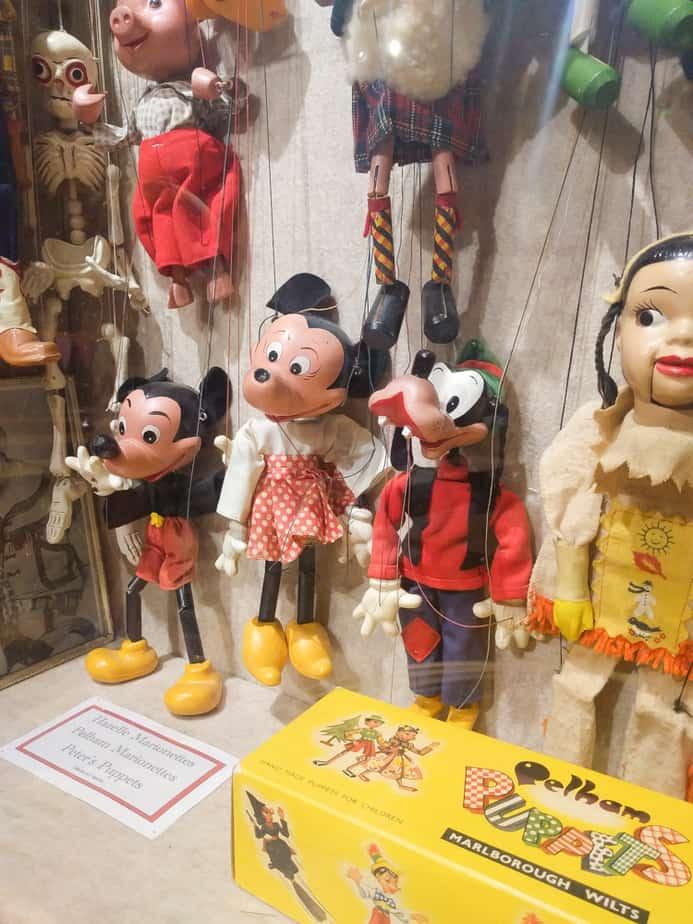 disney_marionettes-1-of-1