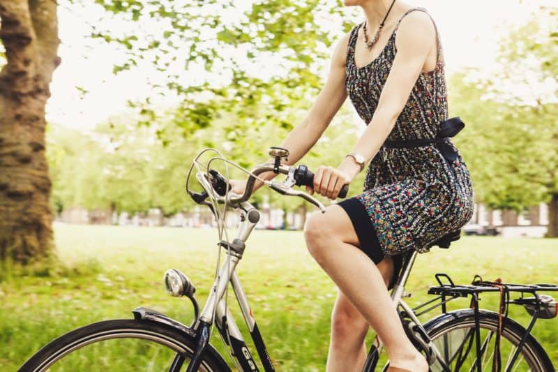 healthy habits to feeling better